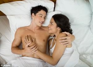 Скрещивание, смешанные браки