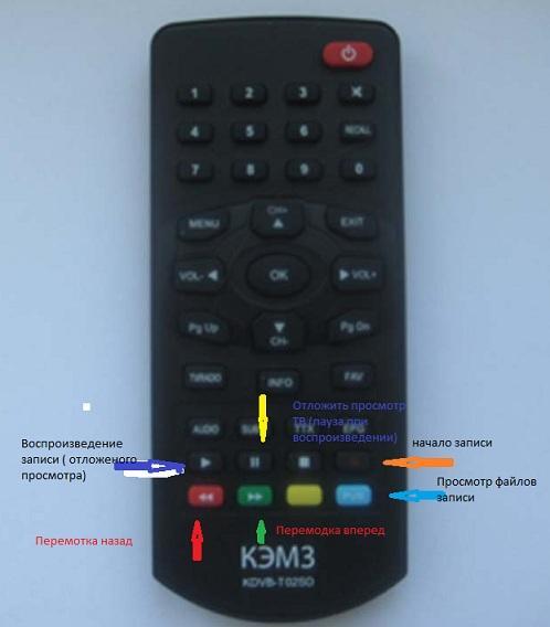 rukovodstvo-po-zapisi-programmy-tv-pristavka-cifrovogo-televideniya