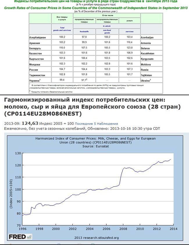 Купить толщиномер в Азербайджане